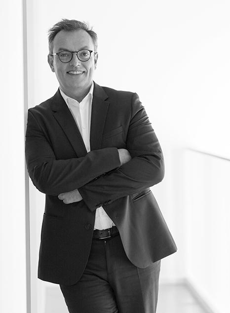 Paul Hoogmartens